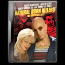 Natural Born Killers icon