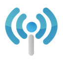 signal,gprs,radio icon