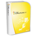office,access icon