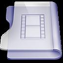 reading, read, purple, movie, video, film, book icon