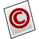 copy, duplicate icon