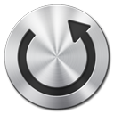 03, reload icon