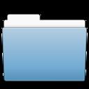 inode directory icon