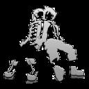 Eureka Seven icon