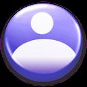 Agt, Member icon