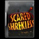 Scared Shrekless icon