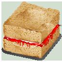 Cherrycake icon