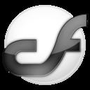 Coldfusion v2 icon