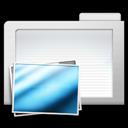 image, picture, pic, folder, photo icon