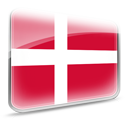 design, dooffy, denmark, flag icon