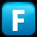 Flixster icon