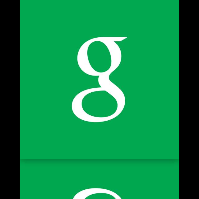 mirror, alt, google icon