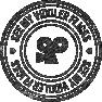 Viddler icon