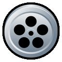 windows, maker, movie icon