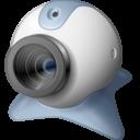 web,camera,photography icon