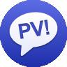 pefectviewer icon