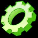 exec,execute icon