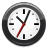 alarm, history, clock, alarm clock, time icon