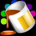 application,graphics icon