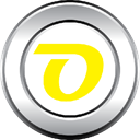 microsoft,outlook icon