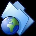 websites,folder icon