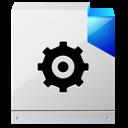 preference, config, configure, utility, tool, setting, option, configuration icon
