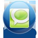 social newtork, social media, social, technorati icon
