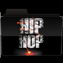 Hip Hop 2 icon