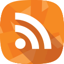 news, feed, social network, rss icon