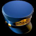 conductor icon