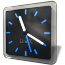 clock, alarm clock, alarm, history, time icon