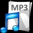 mp3,music icon