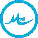 mtel, mb icon