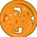 generic, y icon