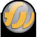 orb, fireworksmx icon
