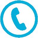 mb, phone icon