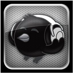 songbird icon