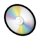 copy, exact, audio icon
