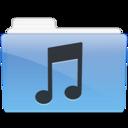 AQUA Music 1 icon