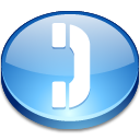 phone, call, telephone icon