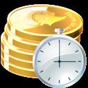 Credit icon