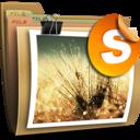 picture,folder icon
