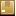 Alt, Download icon