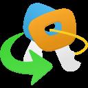 Generate keys icon