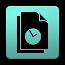 cue, adobe, version icon