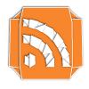 Med, Rss icon