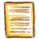 Natsu, Txt icon