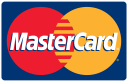 mastercard, finance, pay, checkout, cash, buy, master, credit, payment, financial, donation, card, business icon
