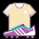 game, soccer, championship, tournament, football, sports icon