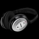 Bose, Quietcomfort icon